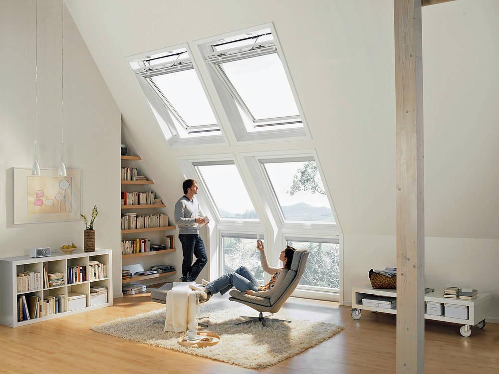einzelansicht g tegemeinschaft g tegemeinschaft. Black Bedroom Furniture Sets. Home Design Ideas
