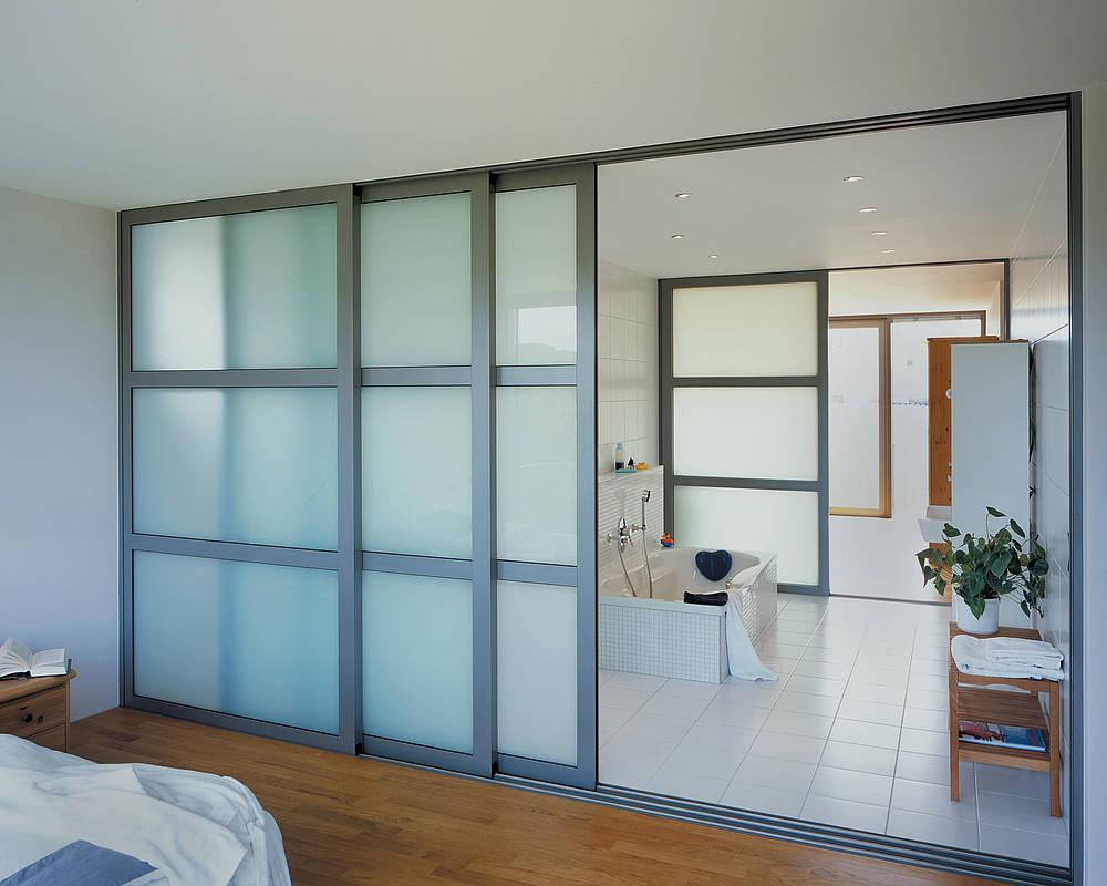 einzelansicht fensterverb nde. Black Bedroom Furniture Sets. Home Design Ideas