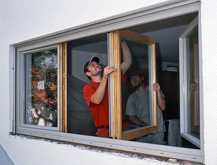 Der Verband Fenster + Fassade (VFF) informiert: Förderungen und Zuschüsse für Fenster, Fassaden und Haustüren