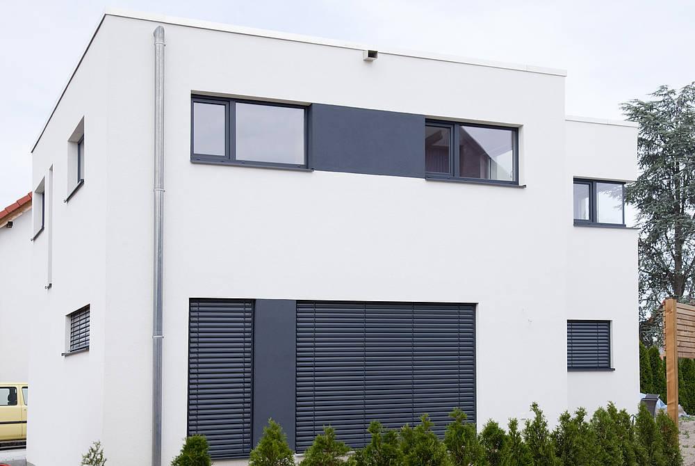Einzelansicht Window.de