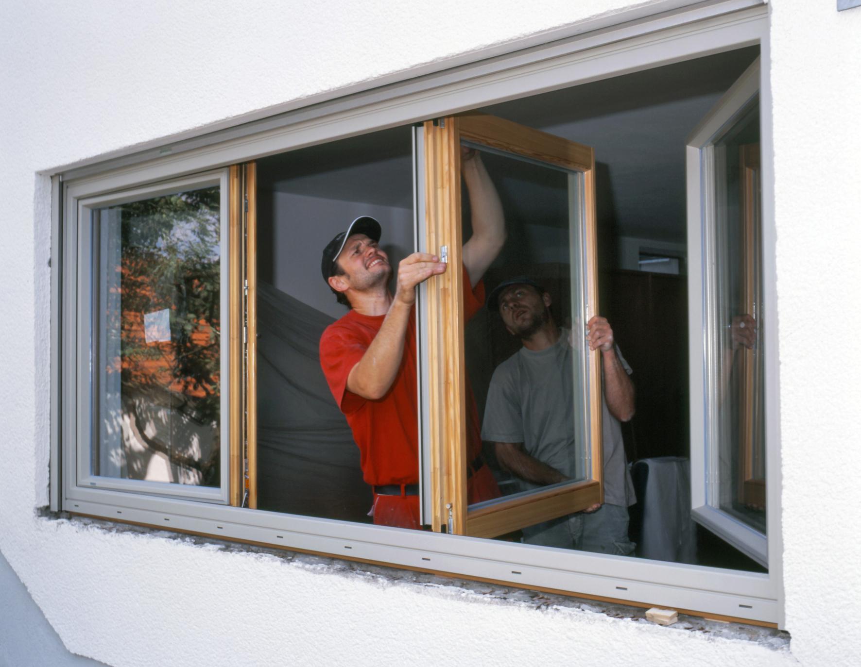 Bayerwald Fenster kontakt impressum fensterverbände frankfurt