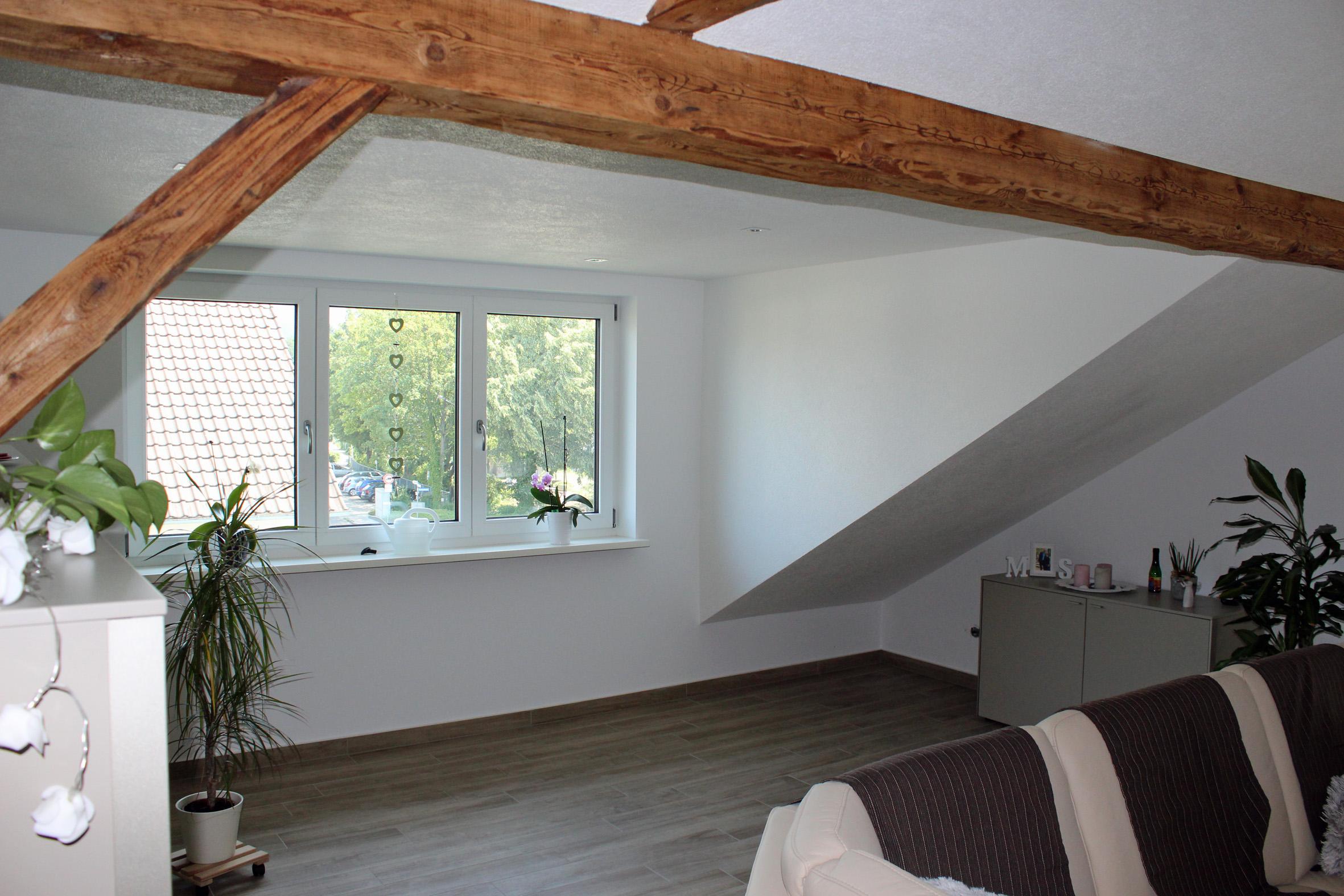 vff der rss feed. Black Bedroom Furniture Sets. Home Design Ideas