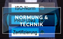 Normung & Technik